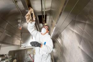 portland hood cleaning pros | portland me