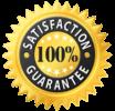 Portland Maine Satisfaction Guaranteed Hood Cleaning Company
